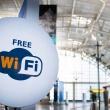 Hindari Penggunaan WiFi Gratis di Tempat Umum